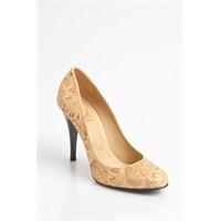 İnci Bayan Ayakkabı Butikleri