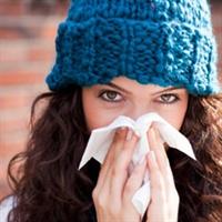 Kış Hastalıklarından Korunma Yolları
