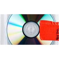 2013'ün En İyi Albümleri Listeleri: The Guardian