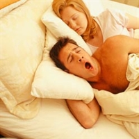 Uykunuzu Zehir Eden 10 Neden!