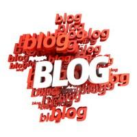 Dünden Bugüne Bloglar