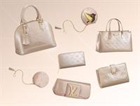 2010 Louis Vuitton Yaz Çanta Modelleri