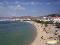 Marmara Adası Tekirdağa Kayıyor