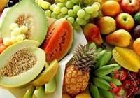 Mehmet Öz ün 9 Yiyecek Tavsiyesi