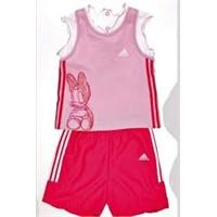 Adidas Bebek Kıyafetleri