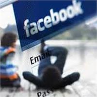 Facebook İle İlgili Gerçekler
