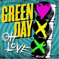 "Yeni Video: Green Day ""Oh Love"""