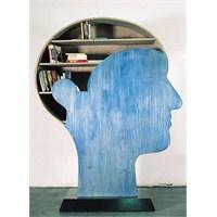 Beynimize Raf Yaptıralım
