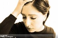 Kilo Almak İnsanı Depresyona Sokuyor