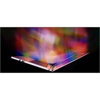 Şık Tasarım Harika Performans Lenovo Ultrabook...