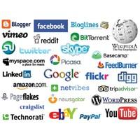 Sosyal Medyada Ne Kadar Vakit Geçiriyoruz?