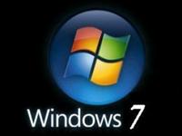 Windows 7 Gümbür Gümbür İlerliyor