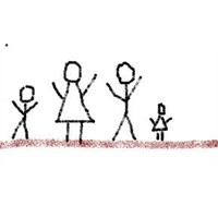 Bir Ailenin Hikayesi