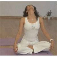 Hamileler Yoga Yapabilir Mi ?