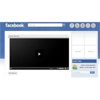 Facebook'ta Reklam Yeniliği