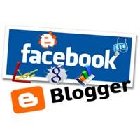 Blogger İçin Facebook Öneriler Kutusu Eklemek