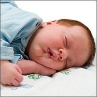 Bebeğinizin Sesine Kulak Verin!