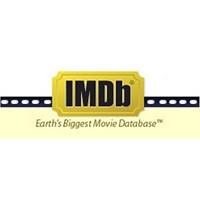 İmdb Listelerinde Türk Filmleri (Haziran 2011)