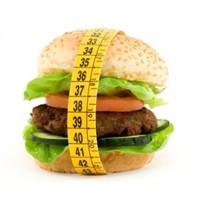 Kalori Harcama