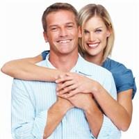 Evlilik Kalbe De İyi Geliyor