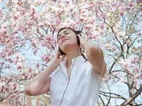 Bahar Yorgunluguna Karsı Yapmanız Gerekenler