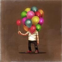 İnflate – Deflate
