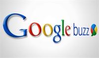 Google Kendi Sosyal Ağını Kurdu