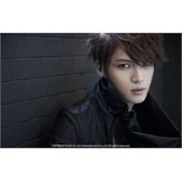Yetenekli Ve Yakışıklı : Kim Jae Joong …