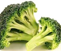 Prostat Büyümesi Ve Prostatit İçin Brokoli