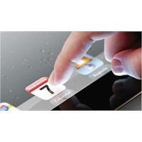 7 Mart'ta İpad 3 Mü Gelecek Yoksa Apple Tv Mi?