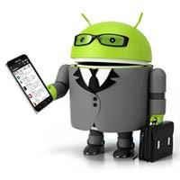 2011 Yılının En İyi Android Medya Oynatıcıları