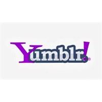 Yahoo+ Tumblr=?