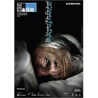 İstanbul Film Festivali- Kaçırılmaması Gerekenler