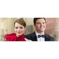2013 Oscar Adayları