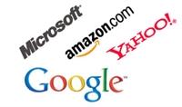 Google a Toplu Meydan Okuma