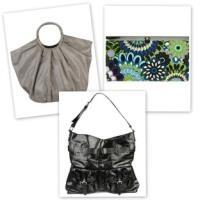 Hangi Çanta Size Göre?