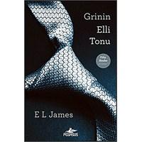 E.L. James - Grinin Elli Tonu