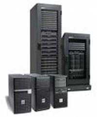 Sunucu Server Satın Alma Rehberi