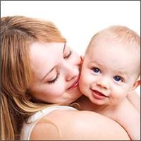 Bebeklerde Kasık Fıtığı Ve Su Fıtığı Karıştırmayın