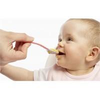 Çocuklar Obezite Riskine Karşı Nasıl Beslenmeli?