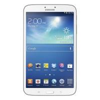 Turkcell Tablet Kampanyaları İle Samsung Galaxy Ta