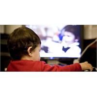 7 Yaş Altı Çocuklar İçin Bilgisayar Uyarısı