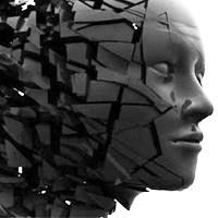 Yaratıcılık Ruhsal Hastalıklarla Bağlantılı Mı?