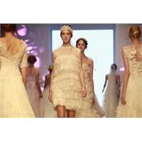 Evlilik Hazırlıkları Fuarı 2013