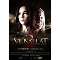 Musallat 2'den Kötü Haber