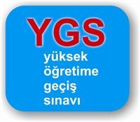 Ygs Sonucları Bu Hafta Açıklanıyor!