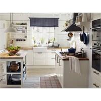 Satın Alma Rehberi: İkea Mutfak #2