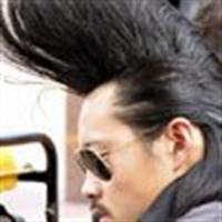 Erkek Saç Boyama Hakkında
