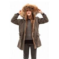 2012-2013 Sonbahar Kış Moda Trendleri!