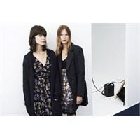 Zara Trf 2013 Ağustos/ Eylül | Lookbook |